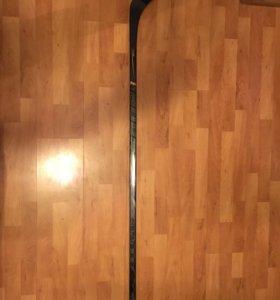 Хоккейная клюшка Bauer
