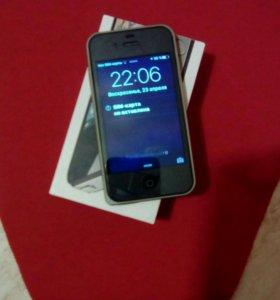Айфон 4s (16)