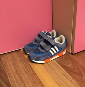 Кроссовки adidas zx850 оригинал