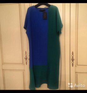 Новое платье CyryleCasseline