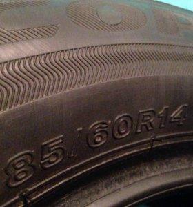Bridgestone Ecopia EP 150 185-60-14 82H