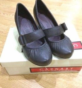 Туфли Carnaby