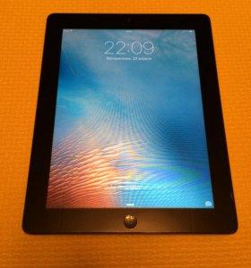 iPad 2 WI-FI+3G