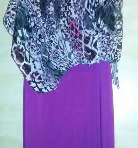 Платье 89094438329 покупала за 4000т