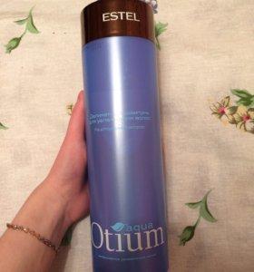 Шампунь Estel Professional