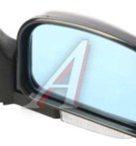 Зеркала с подогревом классика