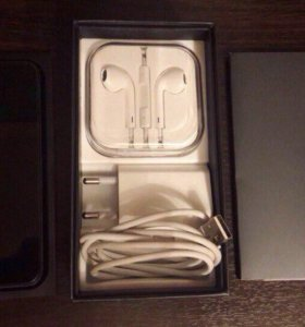 iPhone 5 (64gb)
