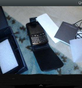 BlackBerry RDA71UW