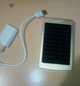 Продам зарядное устройство для телефона