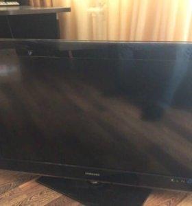 "Телевизор Samsung KINO 6 ""40"""