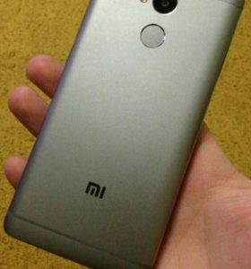 Xiaomi redmi 4 pro (black)