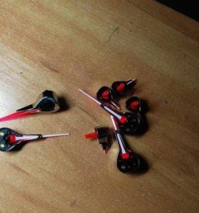 Стрелки приборной панели форд фокус 2 запчасти