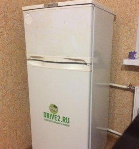 Холодильник Саратов 264