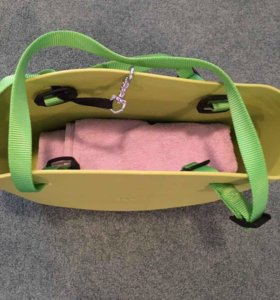 Переноска (сумка) ferplast