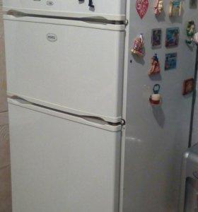 Холодильник!!!
