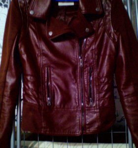 Куртка Berchka