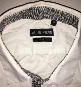 Рубашка Аntony Morato