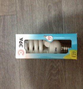 Лампа 90ватт