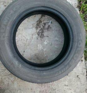 Резина 185/65 R15