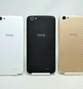 Телефон сотовый HTC O2
