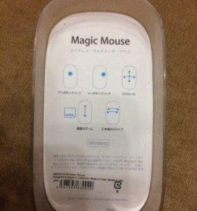 Продам мышку для Mac Book