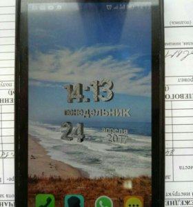 Смартфон Леново Р780