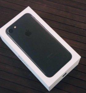 Айфон 7 . 128 GB