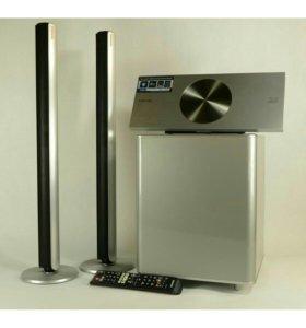 Аудио система Samsung HT-ES8200