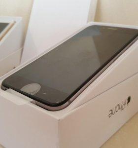 IPhone 6 64 новые