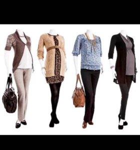 Одежда для беременных ‼️‼️‼️‼️
