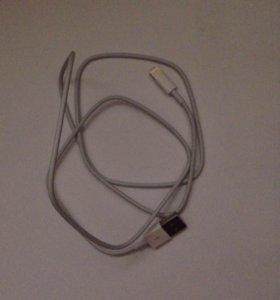 USB шнур на айфон:5-6.7