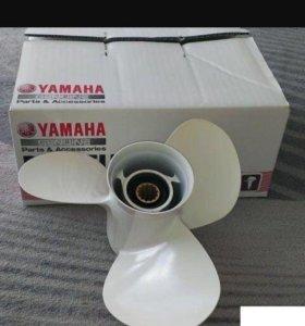 Винт Yamaha 15