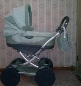 geoby 05 baby описание с 706
