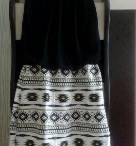 Новое Платье прПольша