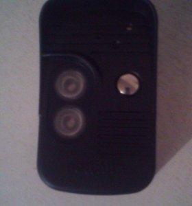 Видеодомофон beware m-962-rzh02a
