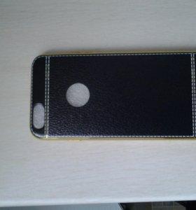 Чехол на IPhone 6,6 S