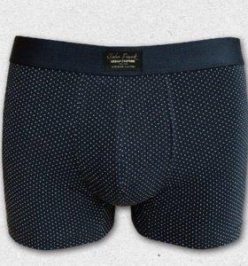Мужское белье и аксессуары