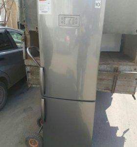 холодильник лдж