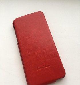 Чехол для айфона 5, 5 s