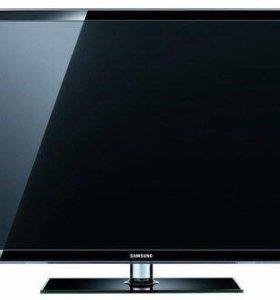Samsung UE32D500PW