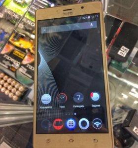 HTC One K1 Super 6