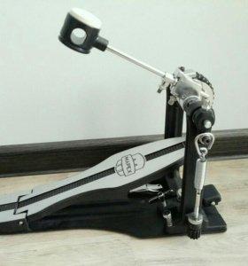 Педаль одиночная Mapex P600