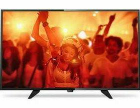 "Телевизор LED Philips 32"" 32PHT4101/60"