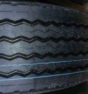 Грузовые шины сатоя 385/65-22.5 прицеп