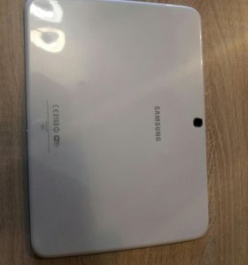 Samsung GT-P5210
