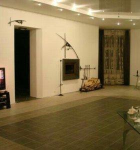 Ремонт квартиры,  санузла, укладка плитки, мозаики