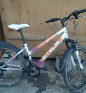 Велосипет