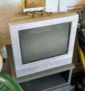 Телевизор shivaki stv 1585 на запчасти