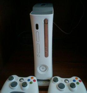 Xbox 360 l.t 3.0
