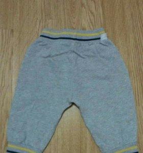 "Спортивные штаны ""Mothercare"""